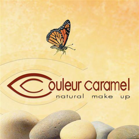 logo couleur caramel compress.jpg