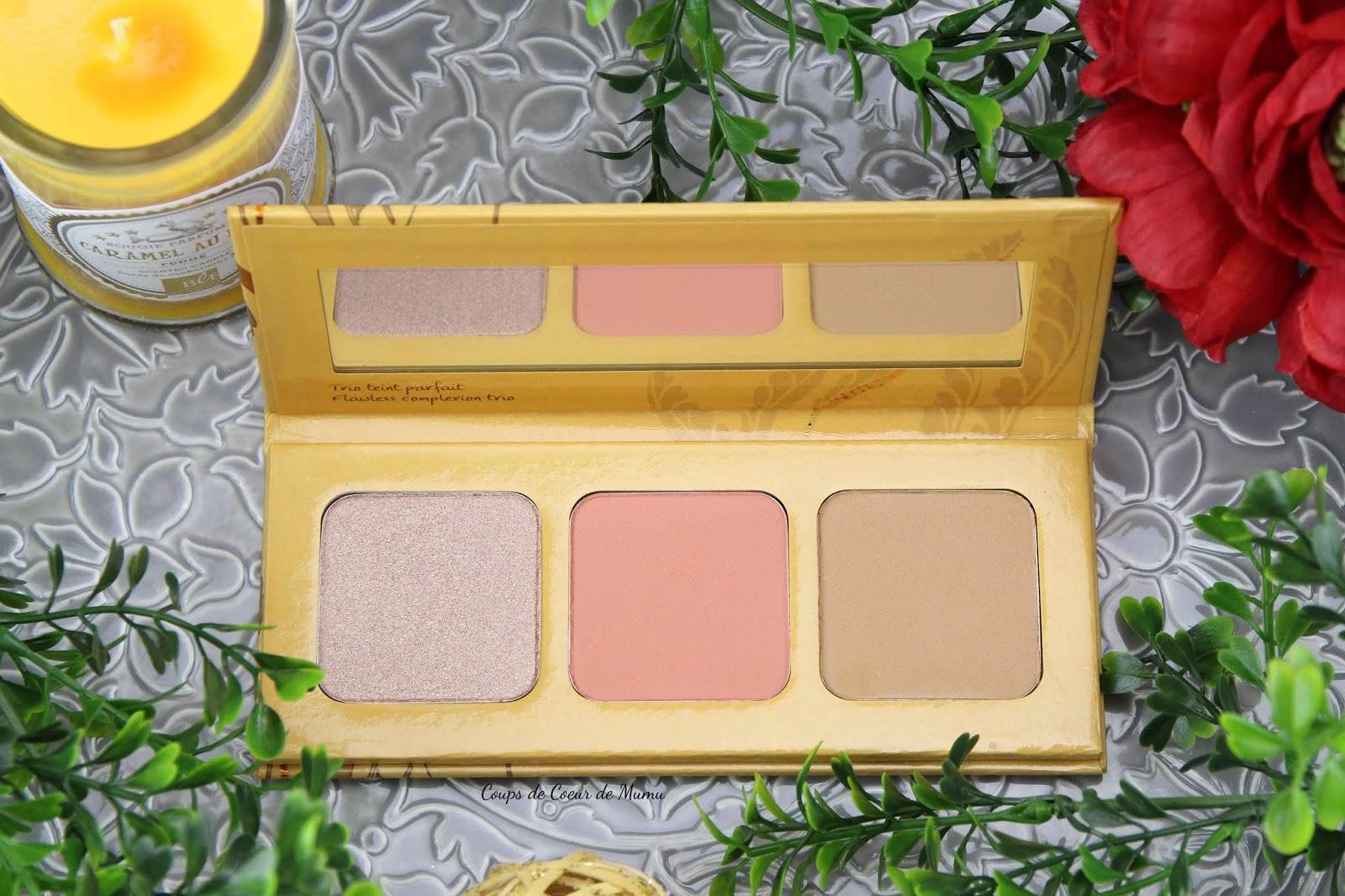 maquillage-medina-couleur-caramel-coups-