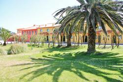 HOTEL DONA RITA PARK  (18)
