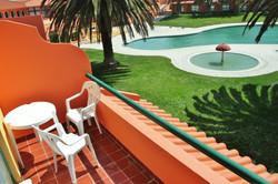 HOTEL DONA RITA PARK  (26)
