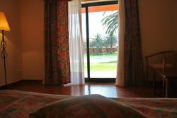 HOTEL DONA RITA PARK  (17)
