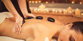 massage-aux-pierres-chaudes-ce-qu-il-fau