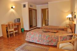 HOTEL DONA RITA PARK  (25)