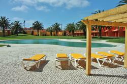 HOTEL DONA RITA PARK  (27)