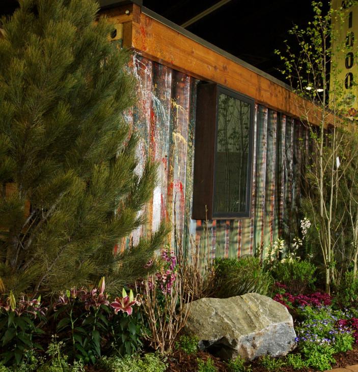 20150415-Garden Show 25.jpg