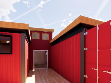 ReThink Housing