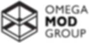 logo-main-omegemodgroup.png