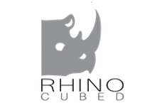 Rhino Cubed2_Logo Transparent 1.png