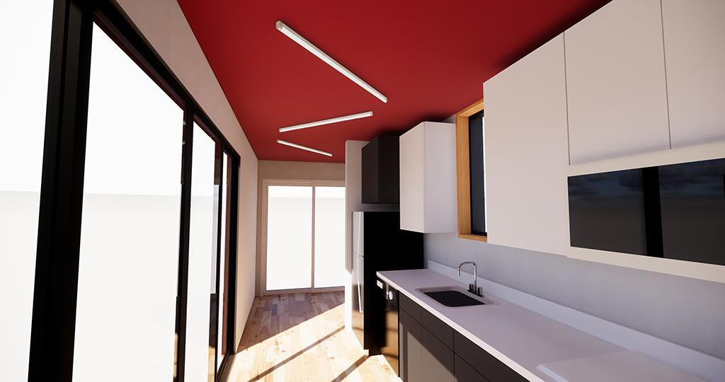 40ft.Kitchen2_0,5x