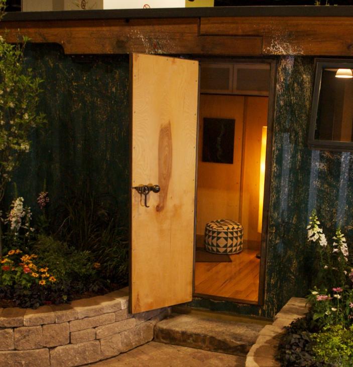 20150415-Garden Show 17.jpg
