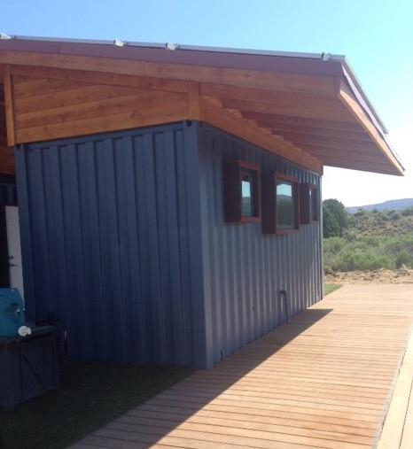Hut with decking.jpg