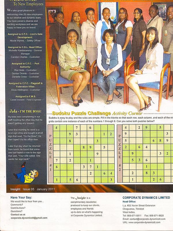 Insight- 5 JAN 2011-4.jpg