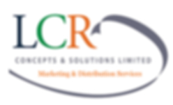 LCR Logo New 2 .png