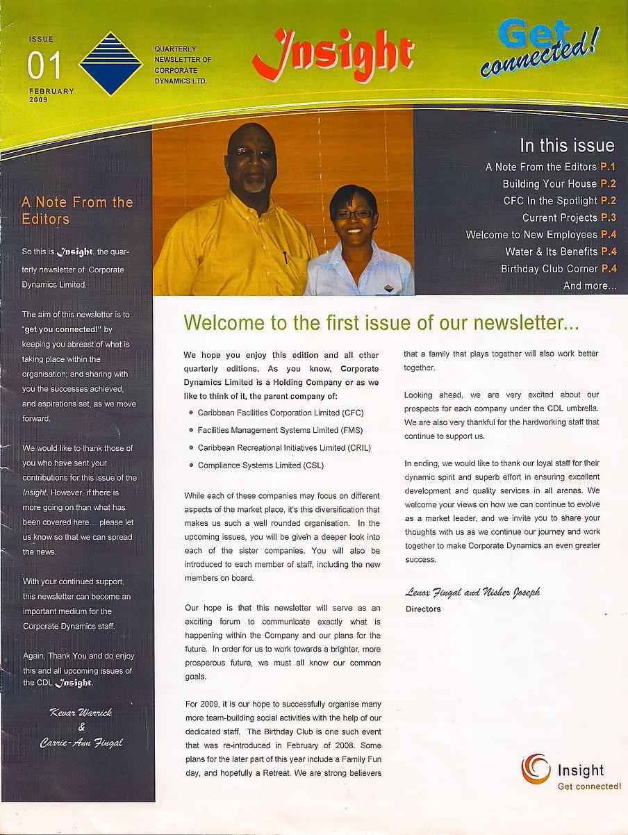 Insight- 1 FEB 2009-1.jpg