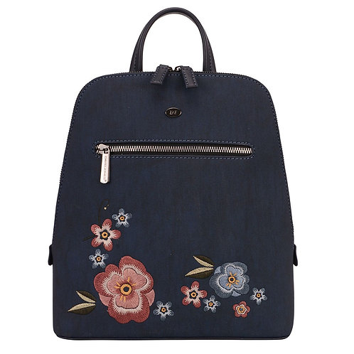 MOCHILA GAM FEMININA - By David Jones