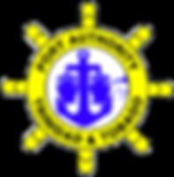 patnt_logo_transparancy.png