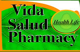 Vida Salud - Coming Soon Ad 5.jpg