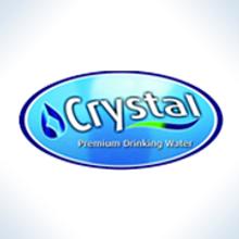 crystal-waters.png