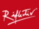 Reflectiv Red Logo.png