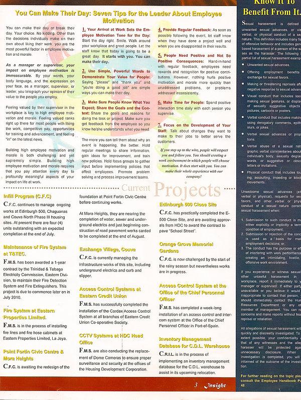 Insight- 3 JUL 2010-3.jpg
