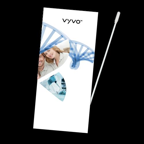 DNA Sample Kit