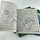 Thumbnail: Crayola 64 Page Colouring Book