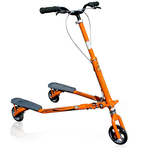 Trikke-T67-orange.jpg