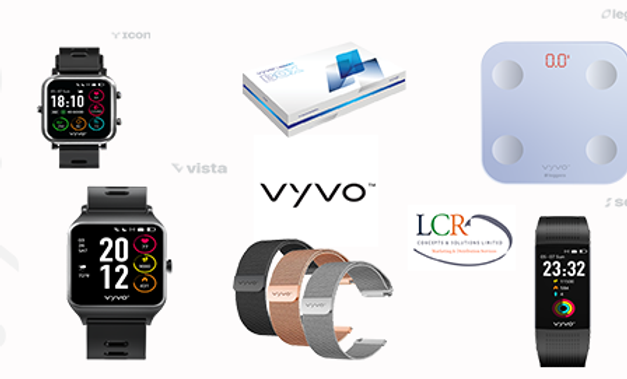 20190527- LCR Vvyo Corp Web Banner.png