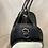 Thumbnail: Women's Fashion Top Handle Cute Cat Cross Body Shoulder Bag