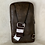 Thumbnail: Men's Shoulder Parcel Bag