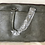 Thumbnail: Designer Men's Briefcase