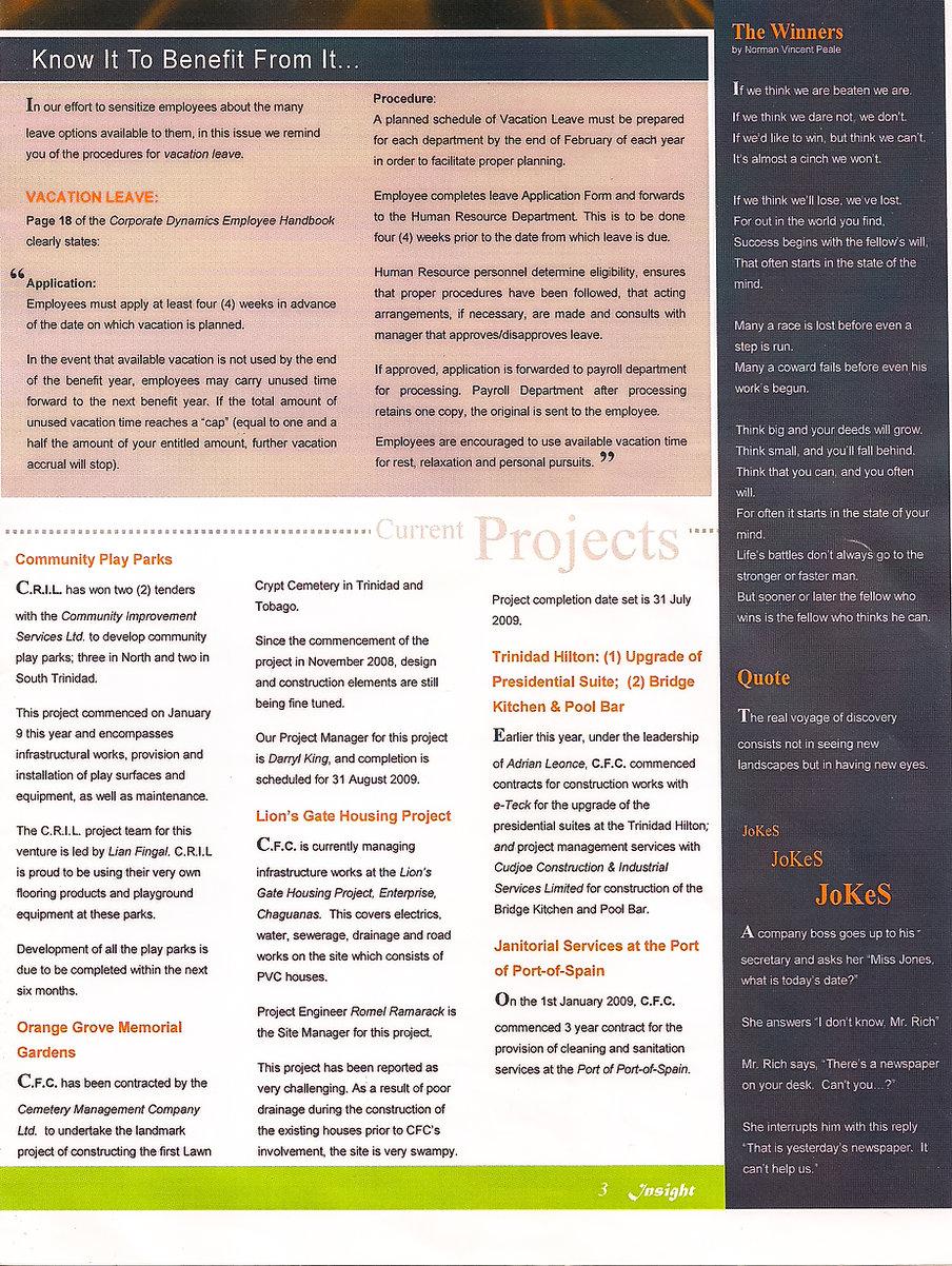 Insight- 1 FEB 2009-3.jpg