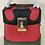 Thumbnail: Top Handle Satchel Bag