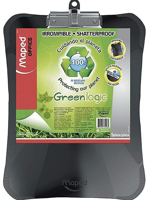 Maped Greenlogic Clipboard