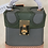 Thumbnail: Top Handle Satchel Bag
