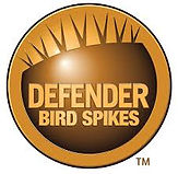 Defender Bird Spikes Main Logo.jpg