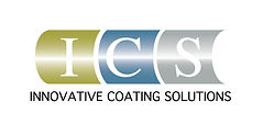 ICS Logo.jpg