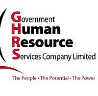 Government-Human-Resource-Services-Company-109.jpg