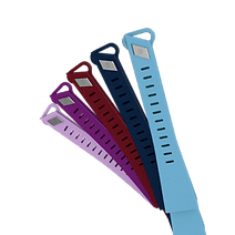 Coloured Bands.png