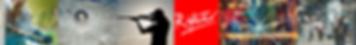 20191125-ICS-Reflectiv Web Banner Lable