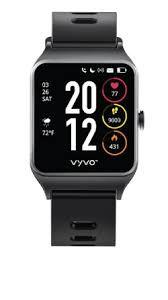 Vyvo Smart Watch.jpeg