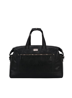 TRAVEL BAG DAVID JONES