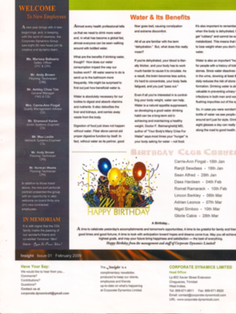 Insight- 1 FEB 2009-4.jpg