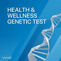 SmartLifeDNAHealth&Wellness_1.png