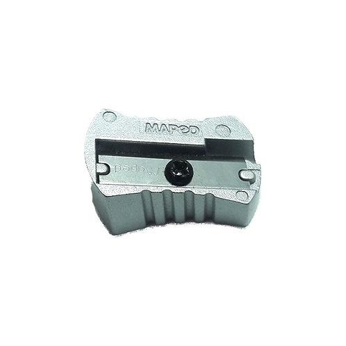 Maped® Metal One-Hole Sharpener