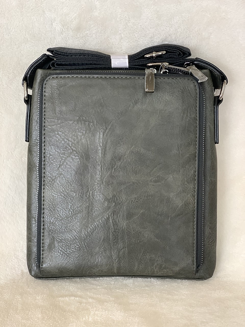 Men's Over the Shoulder Bag