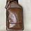 Thumbnail: Men's  Parcel Bag