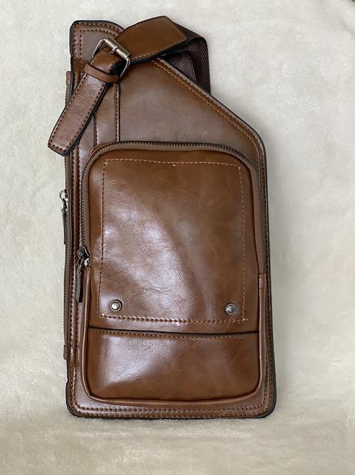 Men's  Parcel Bag
