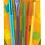 Thumbnail: Crayola 5ct Paint Brush Variety Pack