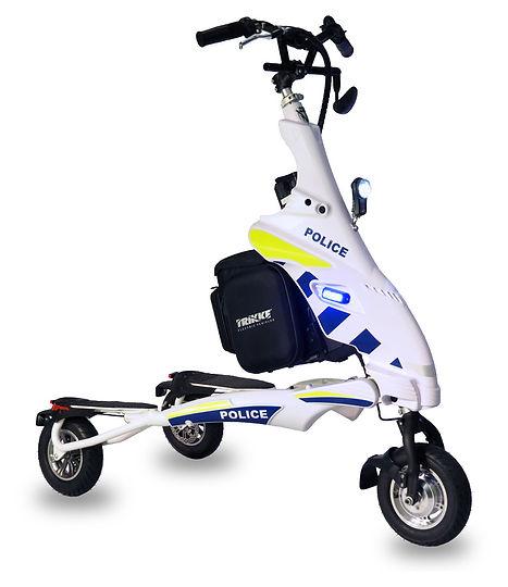 001-Trikke-ev6-security-police-edition.jpg